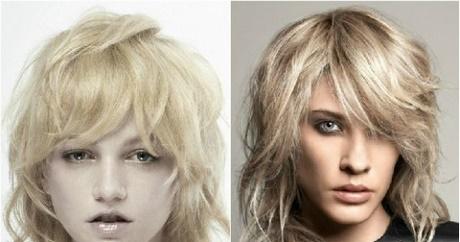 Fryzury Do Cienkich I Delikatnych Włosów
